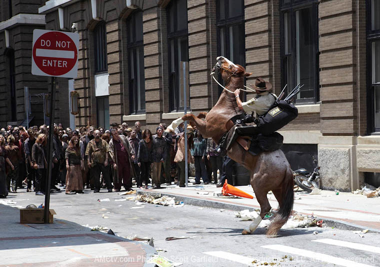 TWD-1-Episode-1-Rick-Horse-Hordes-760