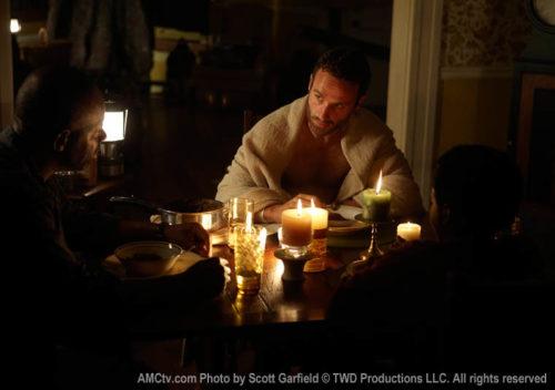 TWD-1-Episode-1-Rick-Morgan-760