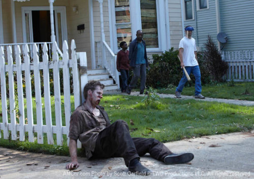 TWD-1-Episode-1-Rick-Morgan-Duane-760