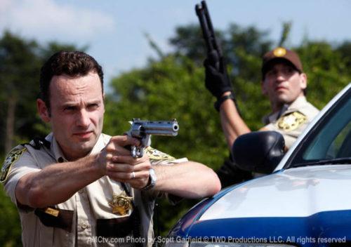 TWD-1-Episode-1-Rick-Shane-760