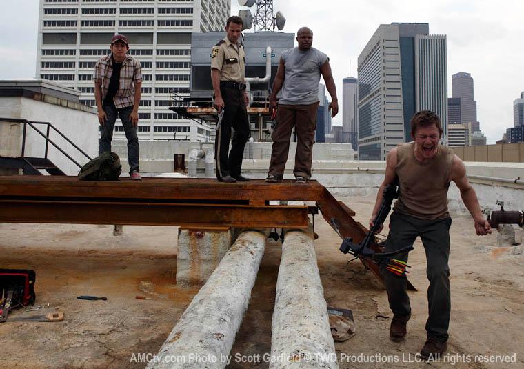 TWD-S1-Episode-4-Glenn-Rick-T-Dog-Daryl-760