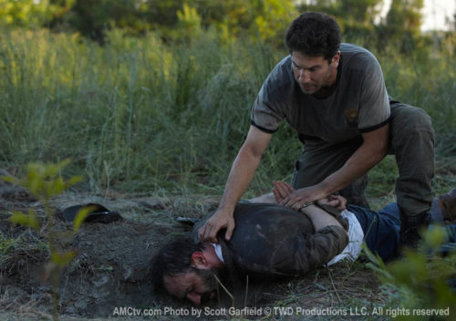 TWD-S1-Episode-4-Shane-Jim-760