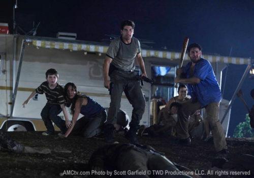 TWD-S1-Episode-4-Carl-Lori-Shane-Morales-760