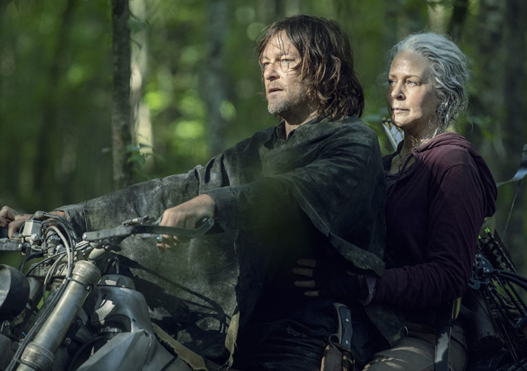 the-walking-dead-season-10-daryl-reedus-carol-mcbride-935
